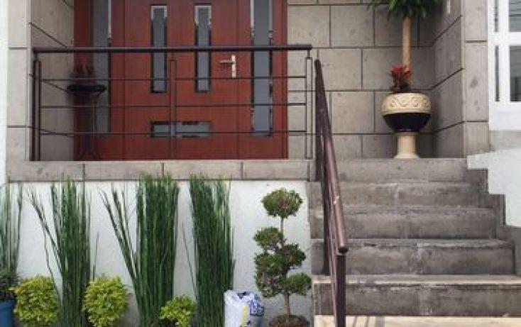 Foto de casa en condominio en venta en, olivar de los padres, álvaro obregón, df, 2027901 no 11