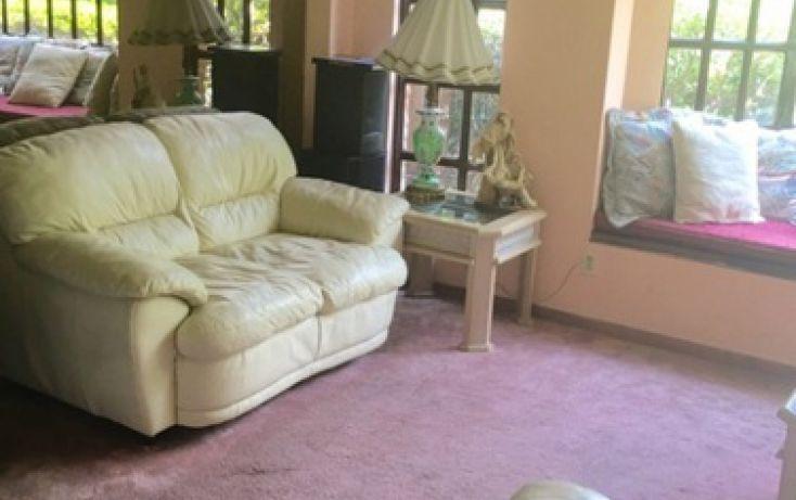 Foto de casa en venta en, olivar de los padres, álvaro obregón, df, 2042292 no 02