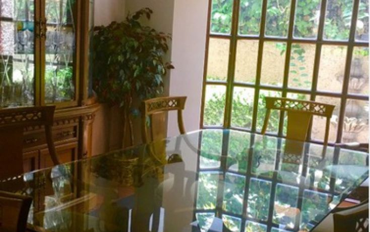 Foto de casa en venta en, olivar de los padres, álvaro obregón, df, 2042292 no 03