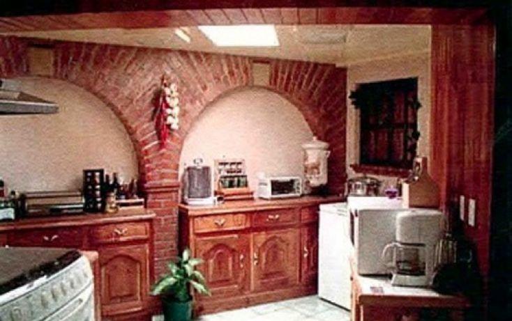Foto de casa en venta en, olivar de los padres, álvaro obregón, df, 2042292 no 04