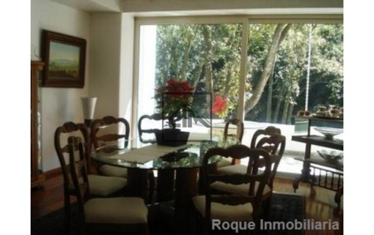 Foto de casa en condominio en venta en, olivar de los padres, álvaro obregón, df, 564450 no 02