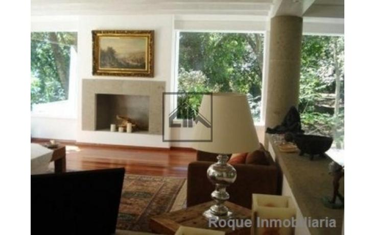 Foto de casa en condominio en venta en, olivar de los padres, álvaro obregón, df, 564450 no 03