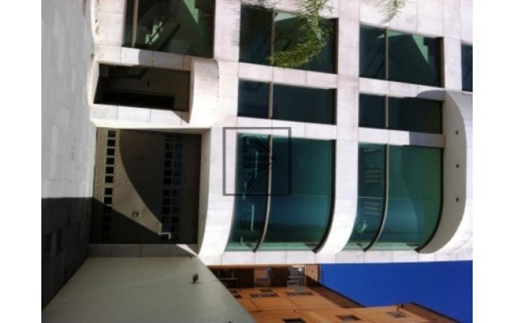 Foto de edificio en venta en, olivar de los padres, álvaro obregón, df, 564559 no 01