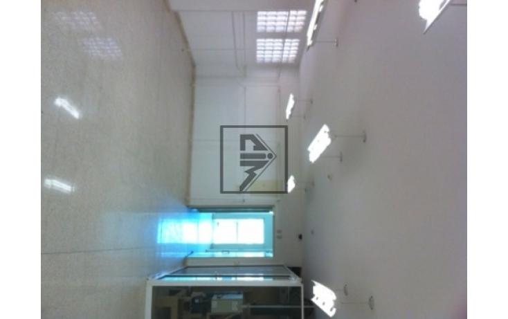 Foto de edificio en venta en, olivar de los padres, álvaro obregón, df, 564559 no 02
