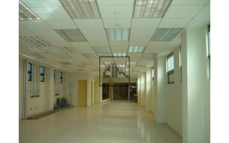 Foto de edificio en venta en, olivar de los padres, álvaro obregón, df, 564559 no 03