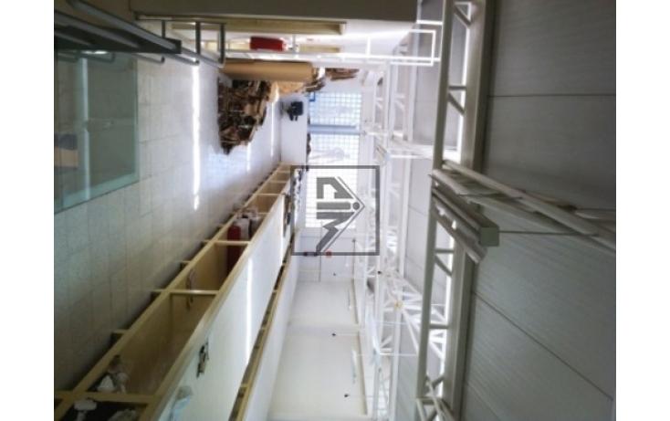 Foto de edificio en venta en, olivar de los padres, álvaro obregón, df, 564559 no 04
