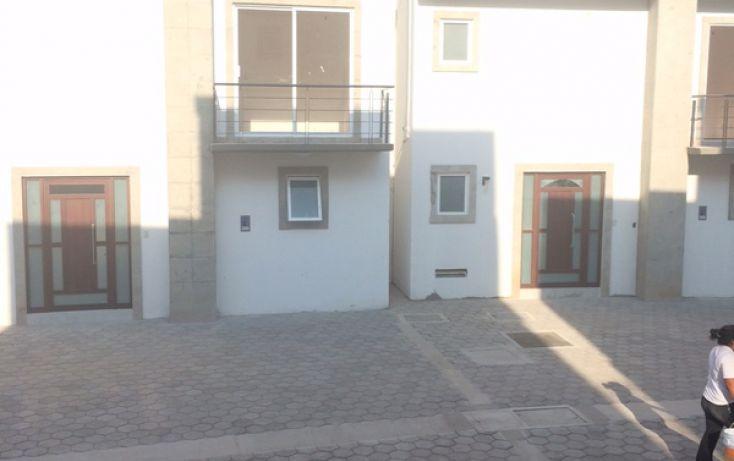 Foto de casa en venta en, olivar de los padres, álvaro obregón, df, 845103 no 02