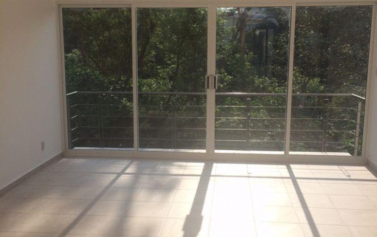 Foto de casa en venta en, olivar de los padres, álvaro obregón, df, 845103 no 03