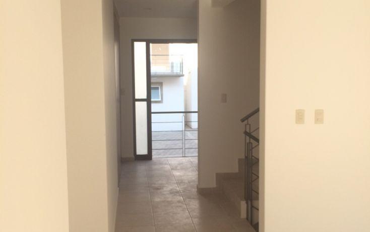 Foto de casa en venta en, olivar de los padres, álvaro obregón, df, 845103 no 04