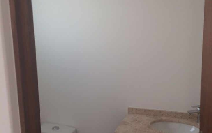 Foto de casa en venta en, olivar de los padres, álvaro obregón, df, 845103 no 05