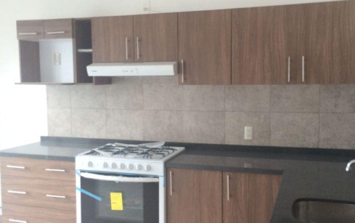 Foto de casa en venta en, olivar de los padres, álvaro obregón, df, 845103 no 07