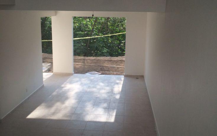 Foto de casa en venta en, olivar de los padres, álvaro obregón, df, 845103 no 08