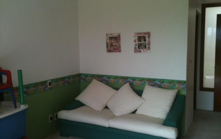Foto de casa en venta en, olivar de los padres, álvaro obregón, df, 869605 no 09