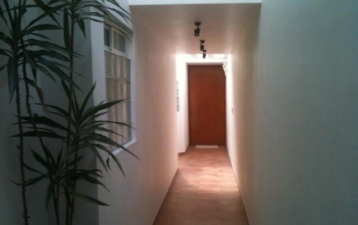 Foto de casa en venta en, olivar de los padres, álvaro obregón, df, 869605 no 10