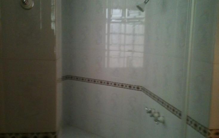 Foto de casa en venta en, olivar de los padres, álvaro obregón, df, 869605 no 11