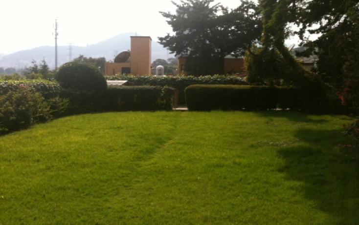 Foto de casa en venta en, olivar de los padres, álvaro obregón, df, 869605 no 23