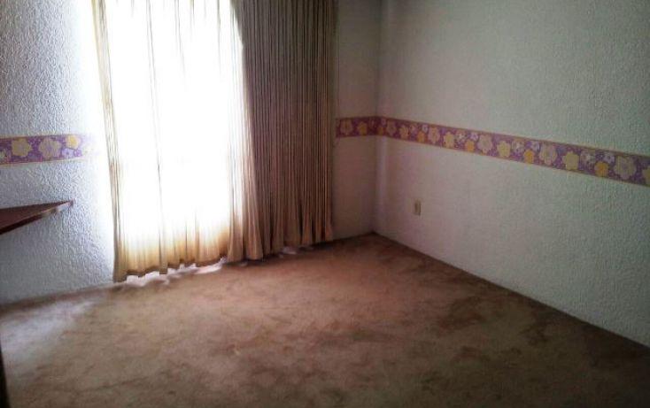 Foto de casa en condominio en venta en, olivar de los padres, álvaro obregón, df, 962865 no 10
