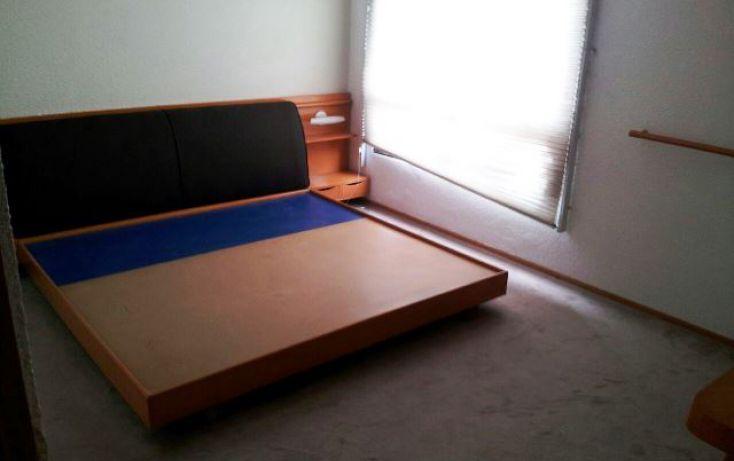Foto de casa en condominio en venta en, olivar de los padres, álvaro obregón, df, 962865 no 11