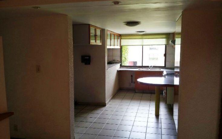 Foto de casa en condominio en venta en, olivar de los padres, álvaro obregón, df, 962865 no 13