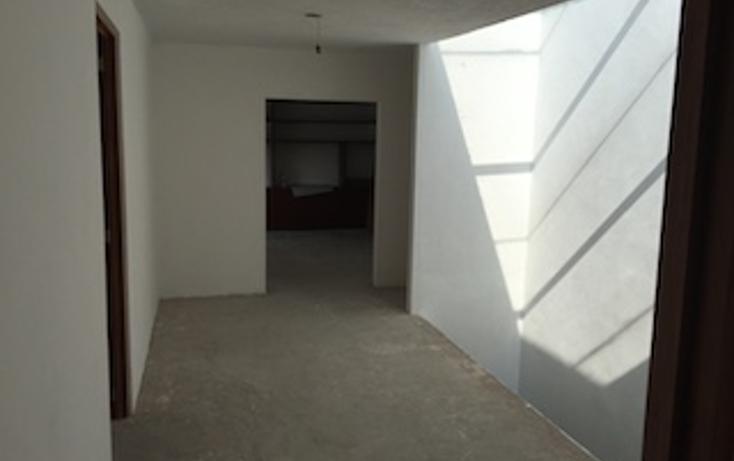 Foto de casa en venta en  , olivar de los padres, álvaro obregón, distrito federal, 1096265 No. 07