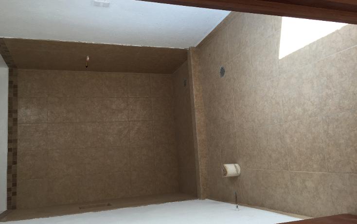 Foto de casa en venta en  , olivar de los padres, álvaro obregón, distrito federal, 1096265 No. 08