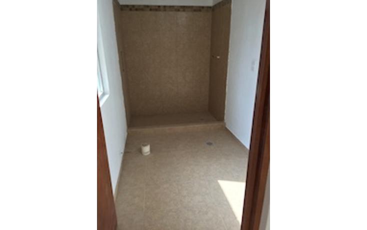 Foto de casa en venta en  , olivar de los padres, álvaro obregón, distrito federal, 1096265 No. 09