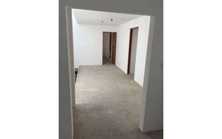 Foto de casa en venta en  , olivar de los padres, álvaro obregón, distrito federal, 1096265 No. 13
