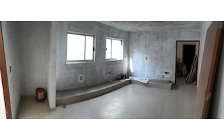 Foto de casa en venta en  , olivar de los padres, álvaro obregón, distrito federal, 1096265 No. 15