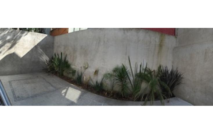 Foto de casa en venta en  , olivar de los padres, álvaro obregón, distrito federal, 1096265 No. 17