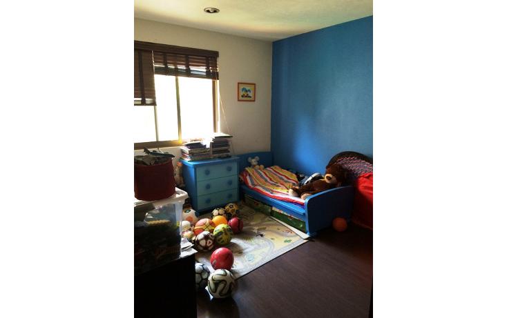 Foto de departamento en venta en  , olivar de los padres, álvaro obregón, distrito federal, 1290391 No. 06