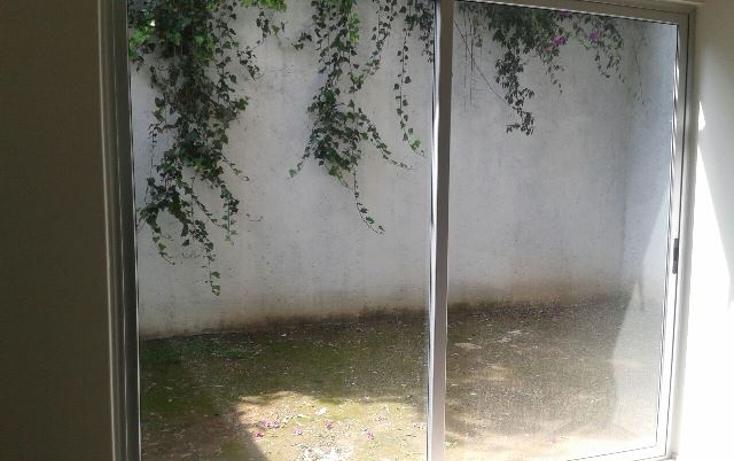 Foto de departamento en venta en  , olivar de los padres, álvaro obregón, distrito federal, 1330299 No. 08