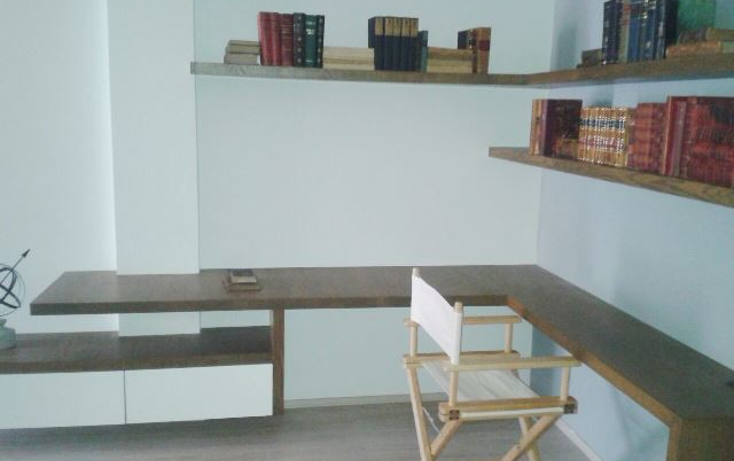 Foto de departamento en venta en  , olivar de los padres, álvaro obregón, distrito federal, 1330299 No. 13