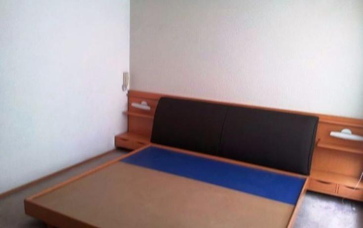 Foto de casa en venta en  , olivar de los padres, ?lvaro obreg?n, distrito federal, 1376639 No. 09