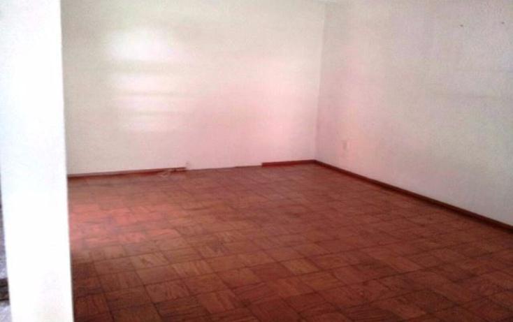 Foto de casa en venta en  , olivar de los padres, álvaro obregón, distrito federal, 1376639 No. 10