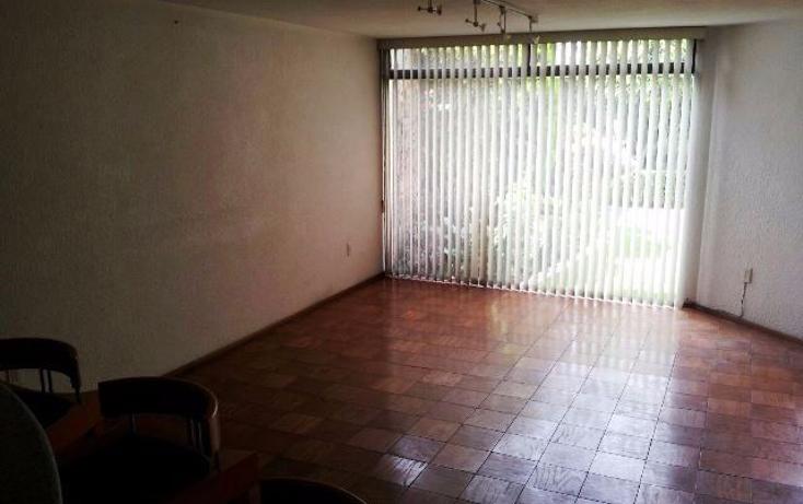 Foto de casa en venta en  , olivar de los padres, ?lvaro obreg?n, distrito federal, 1376639 No. 12