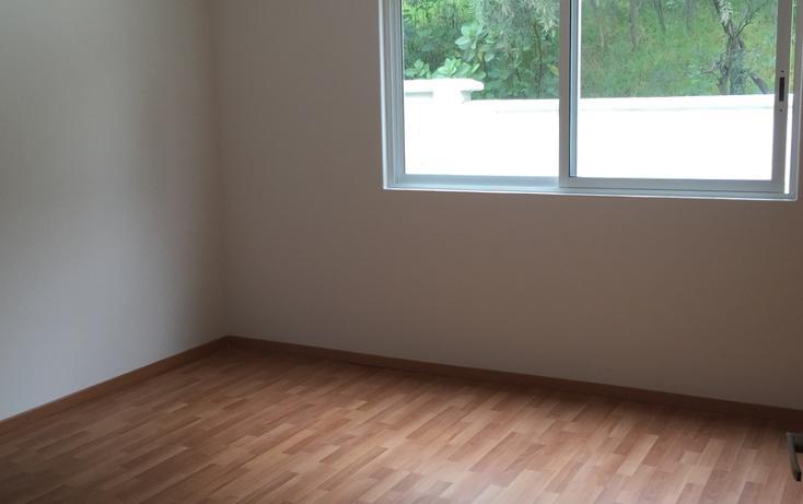 Foto de casa en renta en  , olivar de los padres, álvaro obregón, distrito federal, 1484537 No. 06