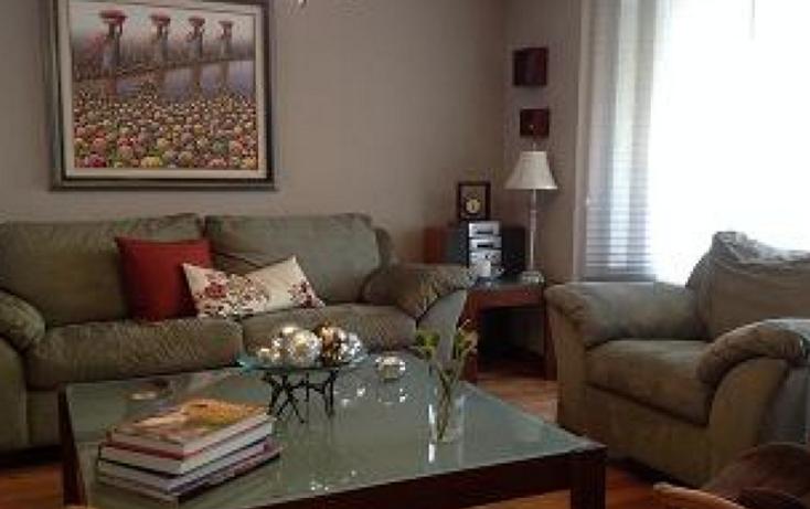 Foto de casa en venta en  , olivar de los padres, ?lvaro obreg?n, distrito federal, 1507061 No. 05