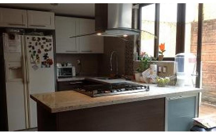 Foto de casa en venta en  , olivar de los padres, ?lvaro obreg?n, distrito federal, 1507061 No. 07