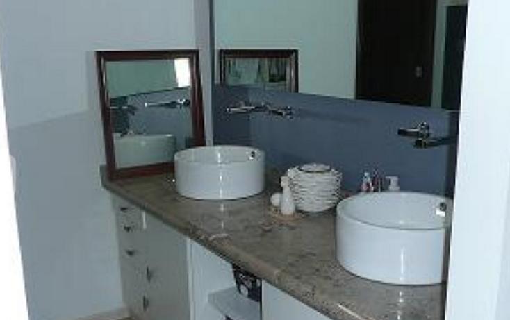 Foto de casa en venta en  , olivar de los padres, ?lvaro obreg?n, distrito federal, 1507061 No. 11