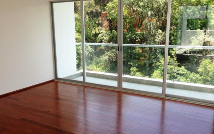 Foto de casa en venta en  , olivar de los padres, álvaro obregón, distrito federal, 1522770 No. 09