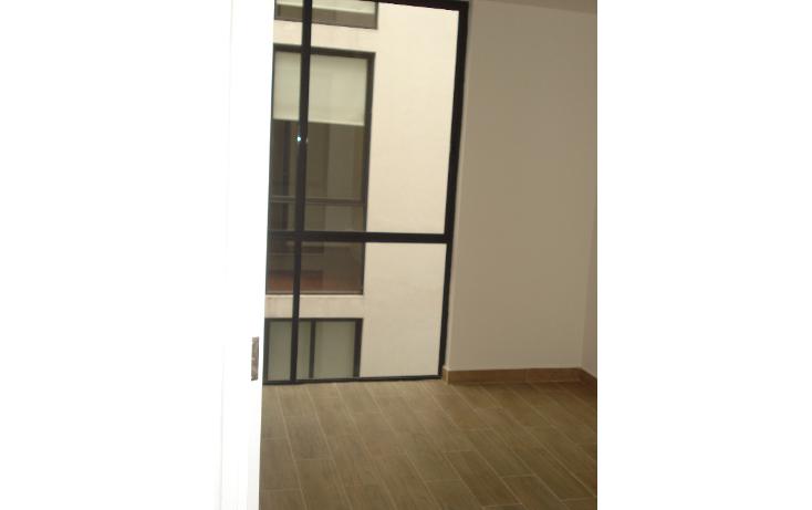 Foto de casa en venta en  , olivar de los padres, ?lvaro obreg?n, distrito federal, 1661822 No. 05