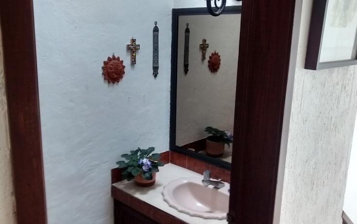 Foto de departamento en venta en  , olivar de los padres, álvaro obregón, distrito federal, 1855620 No. 11