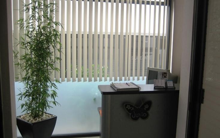 Foto de oficina en venta en  , olivar de los padres, ?lvaro obreg?n, distrito federal, 2004328 No. 02