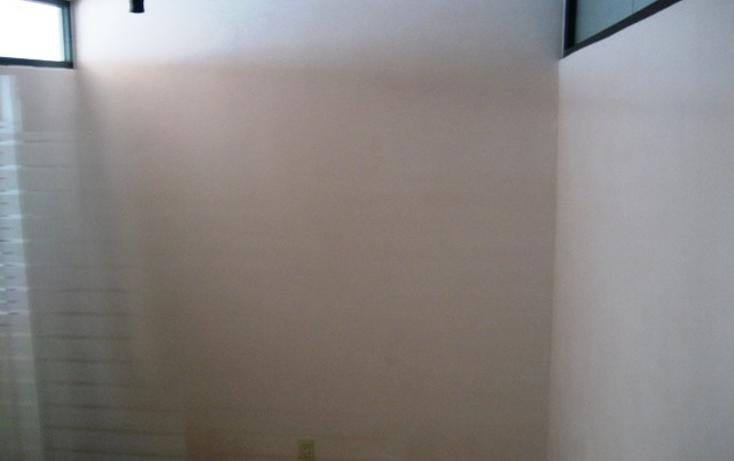 Foto de oficina en venta en  , olivar de los padres, ?lvaro obreg?n, distrito federal, 2004328 No. 06