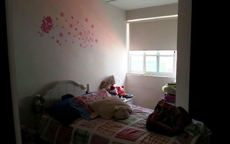 Foto de casa en renta en  , olivar de los padres, ?lvaro obreg?n, distrito federal, 2015044 No. 05