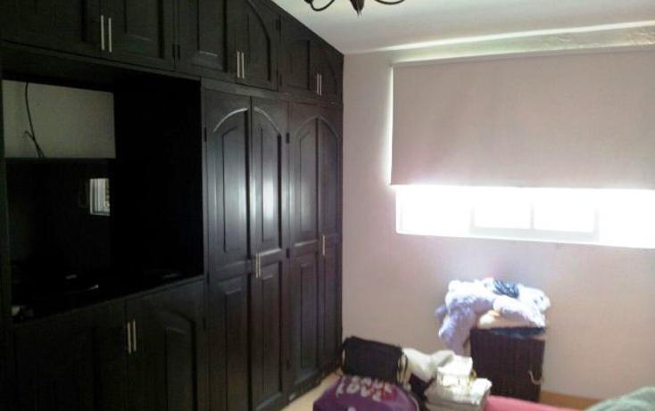 Foto de casa en renta en  , olivar de los padres, ?lvaro obreg?n, distrito federal, 2015044 No. 07