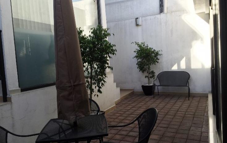 Foto de oficina en renta en  , olivar de los padres, álvaro obregón, distrito federal, 2021045 No. 04