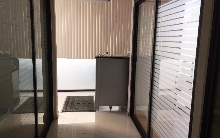 Foto de oficina en renta en  , olivar de los padres, álvaro obregón, distrito federal, 2021045 No. 07
