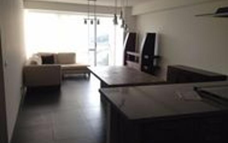 Foto de departamento en venta en  , olivar de los padres, álvaro obregón, distrito federal, 2037020 No. 09