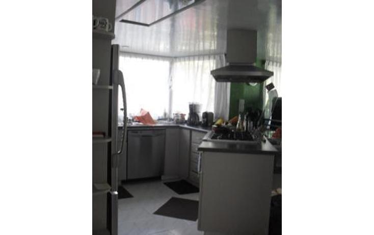 Foto de casa en venta en  , olivar de los padres, ?lvaro obreg?n, distrito federal, 749631 No. 06